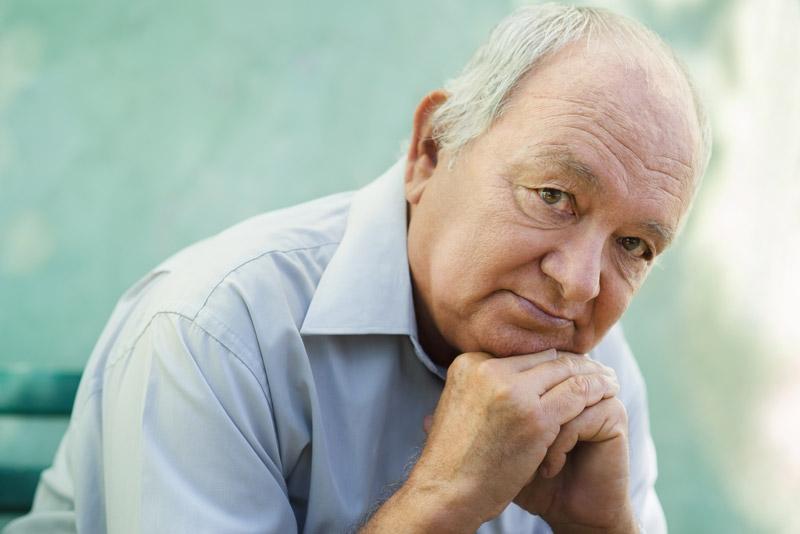 AOW-leeftijd en pensioenrichtleeftijd verhoogd