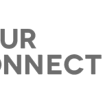 logo yourconnector